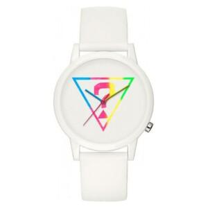 Guess Originals V1024M1 - zegarek damski