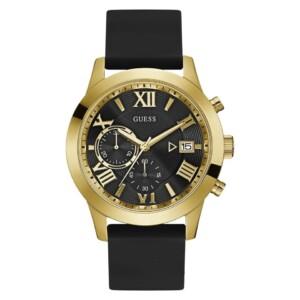 Guess Atlas W1055G4 - zegarek męski