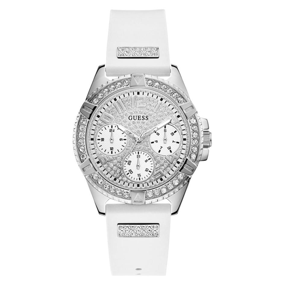 Guess Lady Frontier W1160L4 - zegarek damski 1
