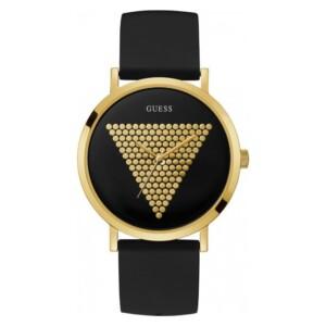 Guess Imprint W1161G1 - zegarek męski