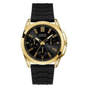 Guess Vertex W1177G2 - zegarek męski