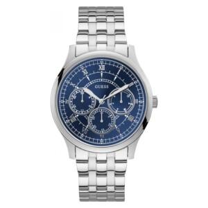 Guess Conrad W1180G3 - zegarek męski