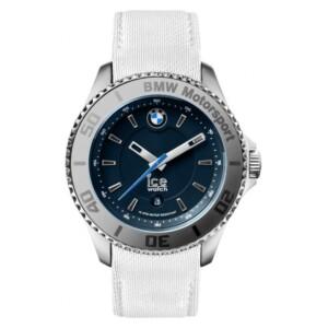 Ice Watch 001112 - zegarek bmw motorsport
