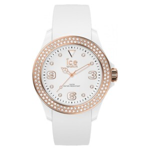 Ice Watch 017233 - zegarek ice star
