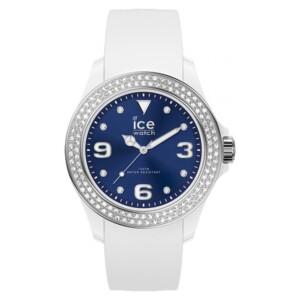 Ice Watch 017235 - zegarek ice star