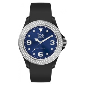Ice Watch 017237 - zegarek ice star