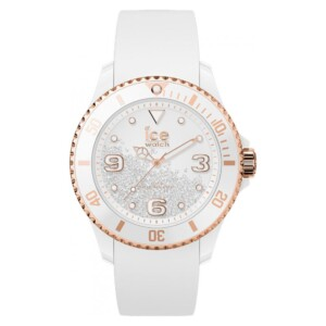 Ice Watch 017248 - zegarek ice crystal
