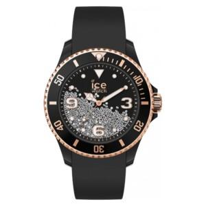 Ice Watch 017249 - zegarek ice crystal