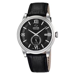 Jaguar Acamar J662/8 - zegarek męski