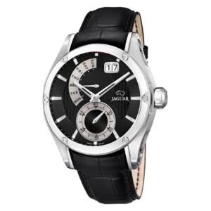 Jaguar Special Edition J678/B - zegarek męski