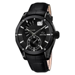 Jaguar Special Edition J681/A - zegarek męski