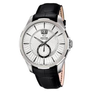 Jaguar Acamar J682/1 - zegarek męski