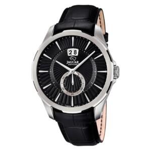 Jaguar Acamar J682/3 - zegarek męski