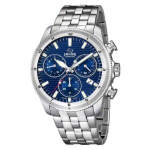 Jaguar Executive J687/A - zegarek męski