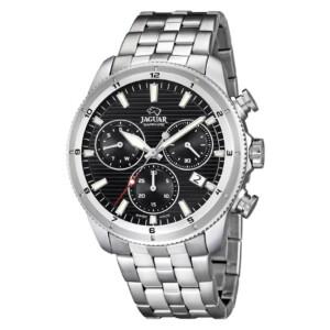 Jaguar Executive J687/D - zegarek męski
