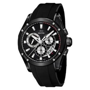 Jaguar Special Edition J690/1 - zegarek męski