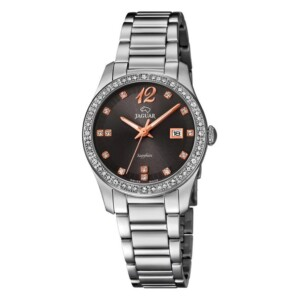Jaguar Cosmopolitan J820/2 - zegarek damski