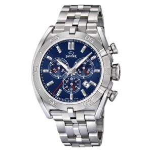 Jaguar Executive J852/3 - zegarek męski