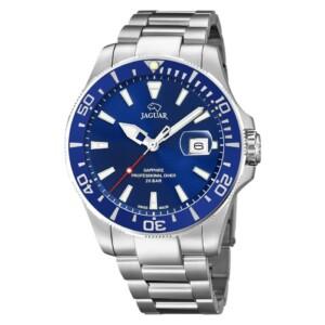 Jaguar Executive Diver J860/C - zegarek męski