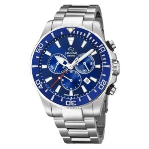 Jaguar Executive Diver J861/2 - zegarek męski