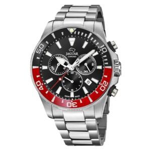 Jaguar Executive Diver J861/5 - zegarek męski