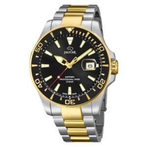 Jaguar Executive Diver J863/D - zegarek męski