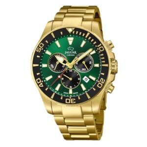 Jaguar Executive Diver J864/1 - zegarek męski
