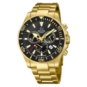 Jaguar Executive Diver J864/3 - zegarek męski