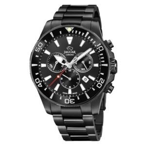Jaguar Executive J875/1 - zegarek męski