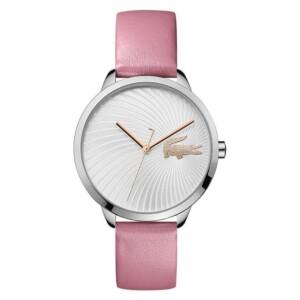 Lacoste Lexi 2001057 - zegarek damski