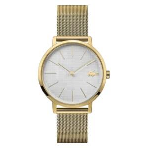Lacoste Moon 2001107 - zegarek damski
