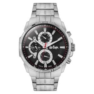 Lee Cooper Fall 19 LC06511.350 - zegarek męski