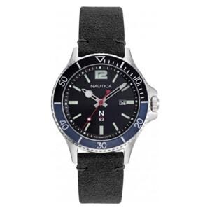Nautica N83 N83 Accra Beach NAPABF916 - zegarek n83