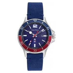 Nautica N83 N83 Accra Beach NAPABF917 - zegarek n83