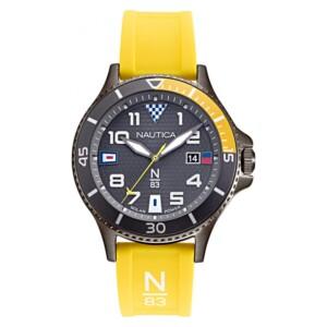 Nautica N83 N83 Cocoa Beach NAPCBF915 - zegarek n83