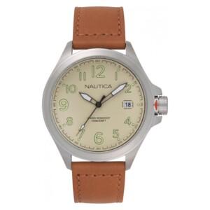 Nautica GLEN PARK NAPGLP003 - zegarek męski