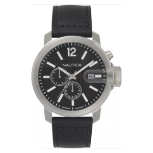 Nautica SYDNEY NAPSYD015 - zegarek męski
