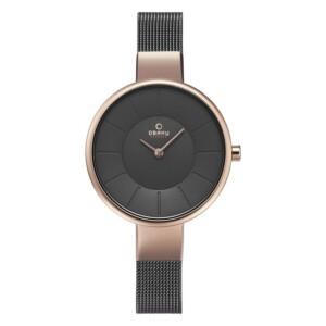 Obaku Sol V149LVJMJ - zegarek damski