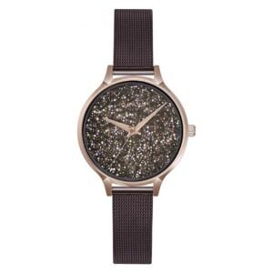 Obaku Stjerner V238LXVNMN - zegarek damski