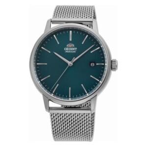 Orient Classic RA-AC0E06E10B - zegarek męski