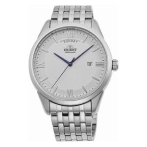 Orient Classic RA-AX0005S0HB - zegarek męski