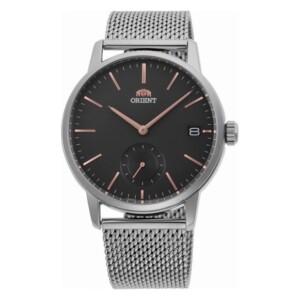 Orient Classic RA-SP0005N10B - zegarek męski