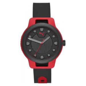Puma Reset P5001 - zegarek męski
