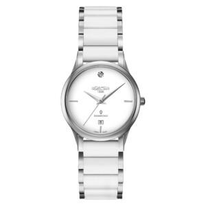 Roamer C-Line 657844 41 29 60 - zegarek damski