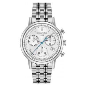 Roamer Vanguard 975819 41 15 90 - zegarek męski
