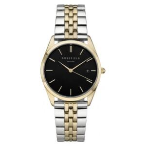 Rosefield Ace ACBGD-A02 - zegarek damski