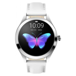 Rubicon Smartwatch RNAE36SIBW05AX - zegarek damski