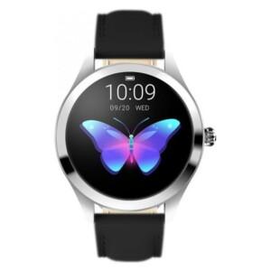 Rubicon Smartwatch RNAE36SIBX05AX - zegarek damski