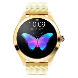 Rubicon Smartwatch RNBE37GIBX05AX - zegarek damski