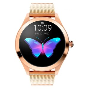 Rubicon Smartwatch RNBE37RIBX05AX  - zegarek damski
